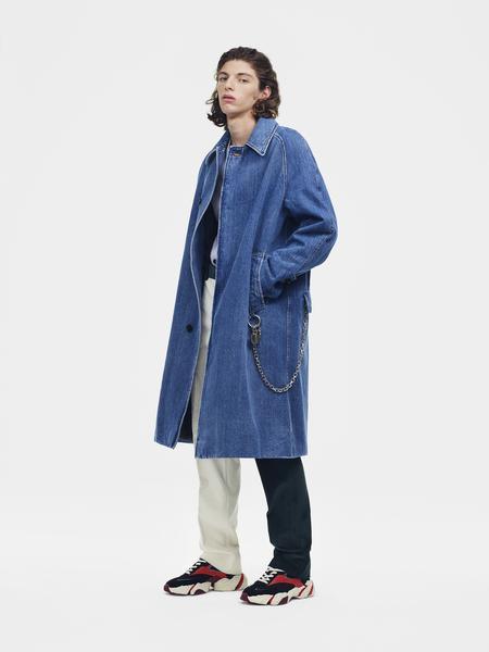 351656 847506 look 20 web  - Calvin Klein apresenta coleção Pré-Outono 19