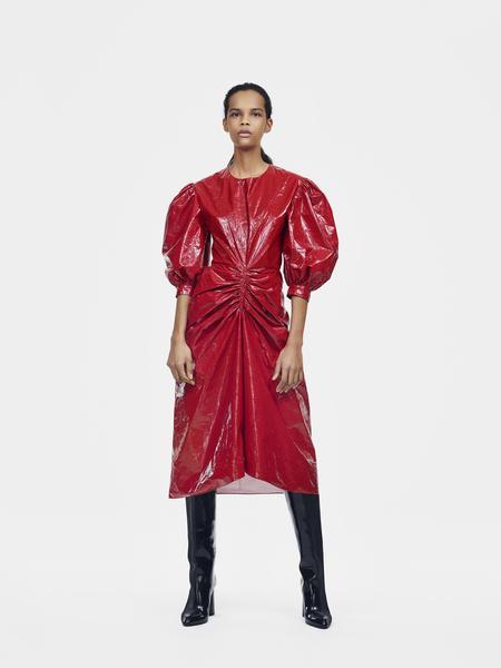 351656 847507 look 25 web  - Calvin Klein apresenta coleção Pré-Outono 19
