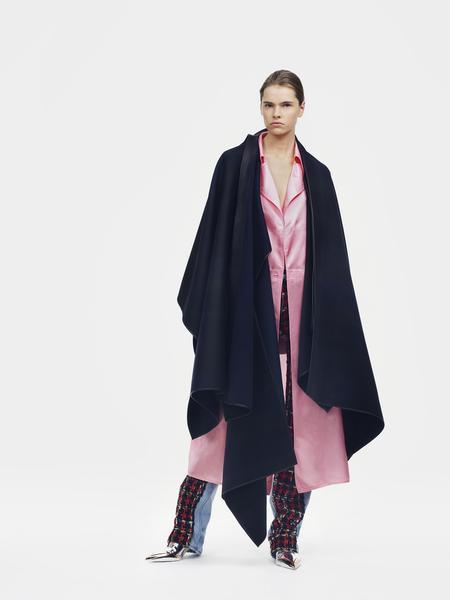 351656 847508 look 30 web  - Calvin Klein apresenta coleção Pré-Outono 19