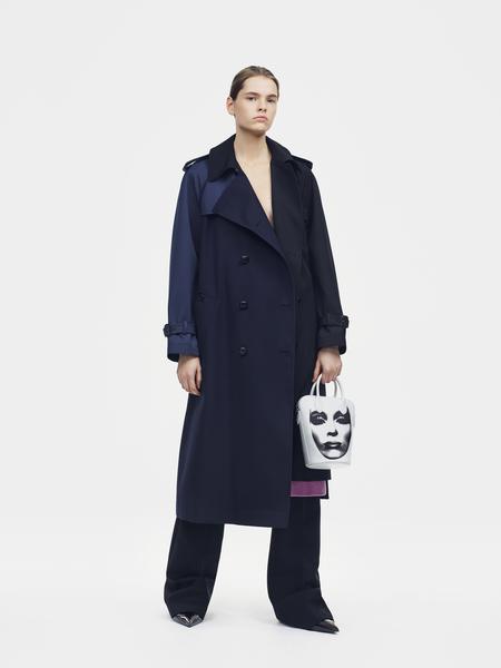 351656 847511 look 35 web  - Calvin Klein apresenta coleção Pré-Outono 19