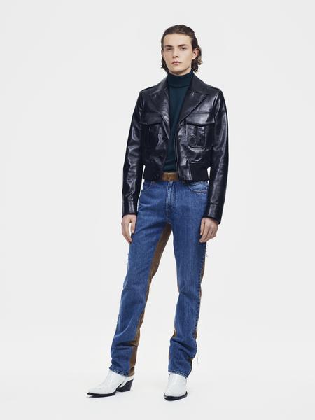 351656 847512 look 23 web  - Calvin Klein apresenta coleção Pré-Outono 19