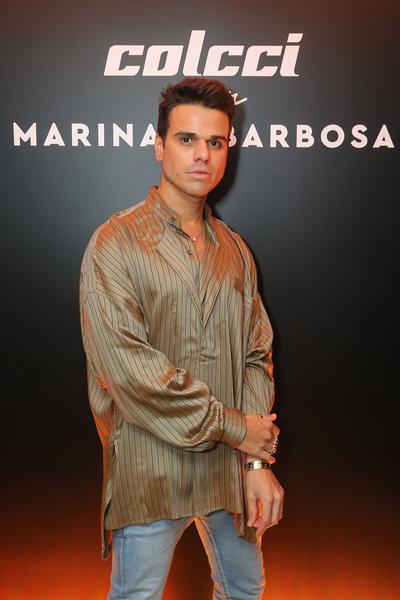 351737 847905 colcci por marina ruy barbosa fts manuela scarpa 5496 web  - Colcci apresenta pré-coleção Outono/Inverno