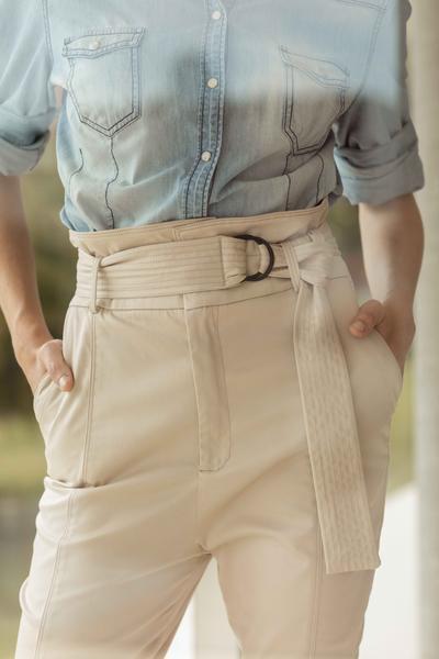 351860 848457 tufi duek camisa jeans r 450 00 calA a r 790 00  resultado web  - Tufi Duek apresenta seu Alto Verão 19