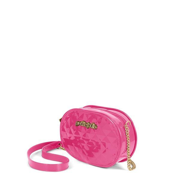 351914 848707 petite jolie bolsa rebel pj3344 rosa r  89 90 web  - Petite Jolie lança acessórios rosa chiclete