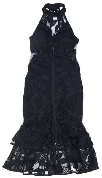 352263 850335 dimy vestido gole alta detalhes renda ref.ves16925 r 974 75 web  - DIMY seleciona roupas para festas de fim de ano