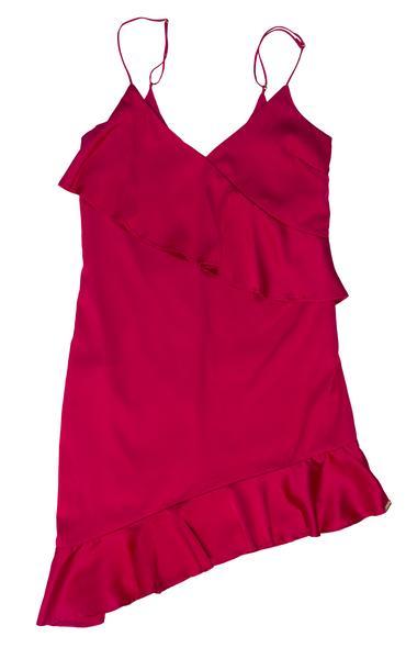 352263 850341 dimy vestido assimA trico com babado ref.16663 r 324 75 web  - DIMY seleciona roupas para festas de fim de ano