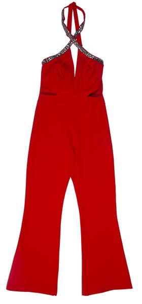 352263 850346 dimy macacA o longo com bordado natural ref.mac16938 r 749 75 web  - DIMY seleciona roupas para festas de fim de ano