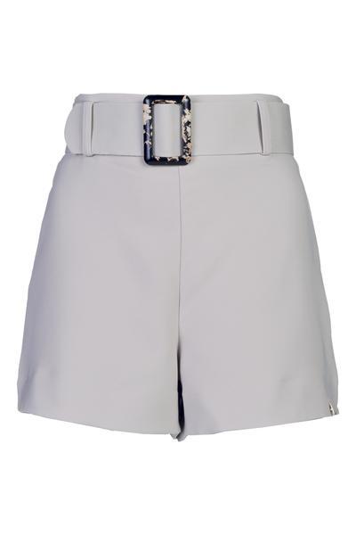 352263 850349 dimy sho16098   shorts com cinto   r 399 90resultado web  - DIMY seleciona roupas para festas de fim de ano