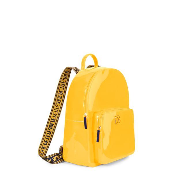 352264 850357 petite jolie kit bag amarelo r 199.90 web  - Petite Jolie investe forte no amarelo