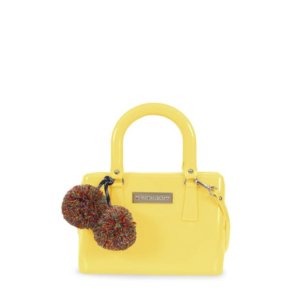 352264 850360 petite jolie   pj3068 e   preA o sugerido r 129 90 web  - Petite Jolie investe forte no amarelo