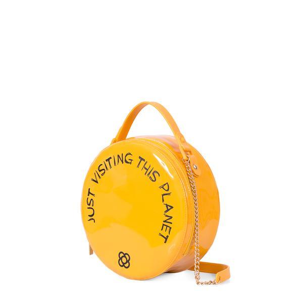 352264 850361 petite jolie round bag ref.pj3462 amarelo r 149 00 web  - Petite Jolie investe forte no amarelo