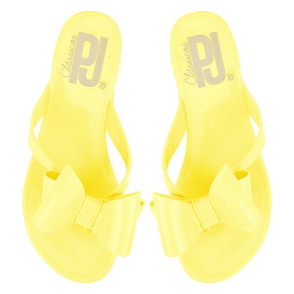 352264 850375 petie jolie   ref pj2746 g r 54 90 web  - Petite Jolie investe forte no amarelo