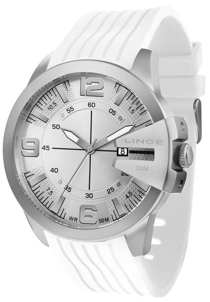 0f97fa270bd Grupo Orient sugere relógios para o fim de ano – Revista News