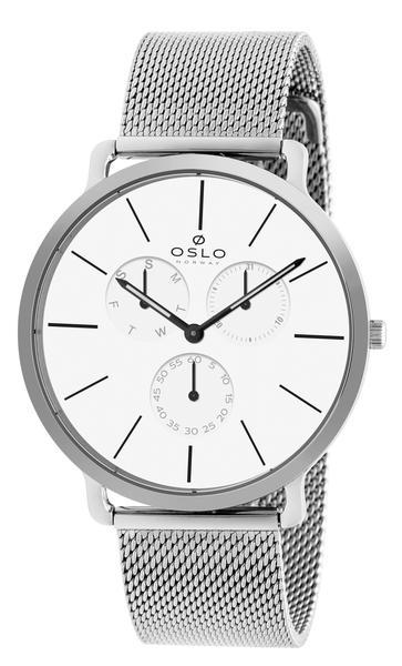 352521 851544 oslo   ref  ombssmvd0002 s1sx   preA o sugerido r  657 80 web  - Grupo Orient sugere relógios para o fim de ano