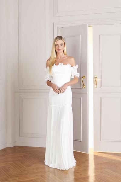352560 851685 fabulous 0680  copy  web  - Agilitá apresenta roupas especiais para o Réveillon