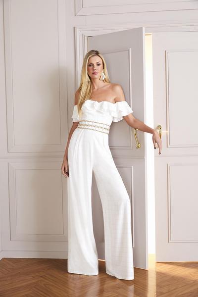 352560 851688 fabulous 0477  copy  web  - Agilitá apresenta roupas especiais para o Réveillon