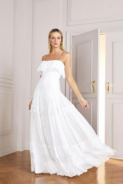 352560 851724 fabulous 0653  copy  web  - Agilitá apresenta roupas especiais para o Réveillon