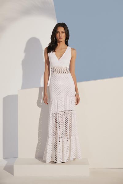352560 851727 agilita 0549  copy  web  - Agilitá apresenta roupas especiais para o Réveillon