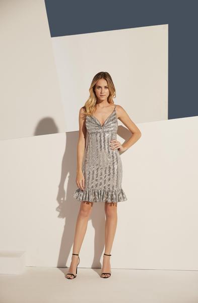 352560 851728 agilita 1515  copy  web  - Agilitá apresenta roupas especiais para o Réveillon