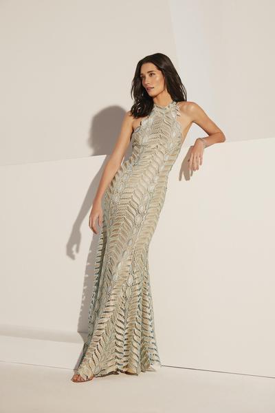 352560 851730 agilita 1258  copy  web  - Agilitá apresenta roupas especiais para o Réveillon