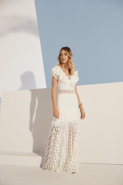 352560 851732 agilita 0586  copy  web  - Agilitá apresenta roupas especiais para o Réveillon