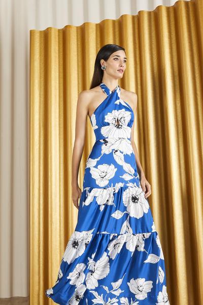 352560 851751 144  copy  web  - Agilitá apresenta roupas especiais para o Réveillon