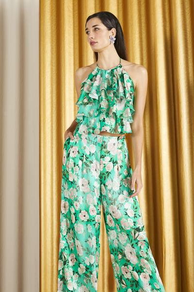 352560 851756 128  copy   1  web  - Agilitá apresenta roupas especiais para o Réveillon