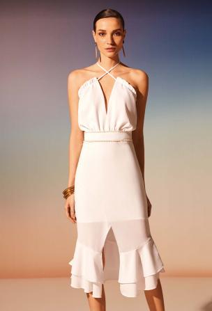 352602 851886 dimy vestido babado web  - DIMY lança coleção especial para Réveillon