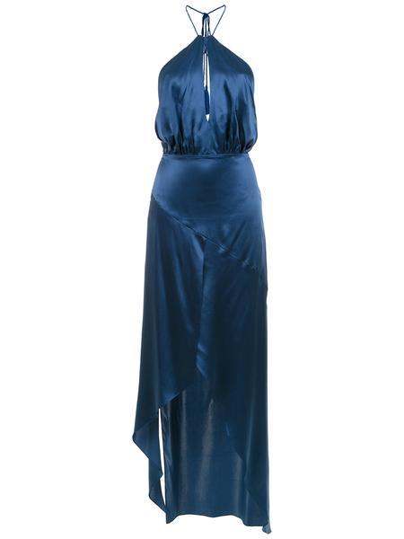 352774 852590 tufi duek r  2.410 00 web  - Tufi Duek apresenta vestidos para as festas de fim de ano