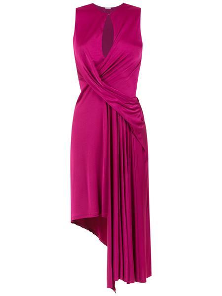 352774 852596 tufi duek vestido assimetrico tufi duek r 690 00 web  - Tufi Duek apresenta vestidos para as festas de fim de ano