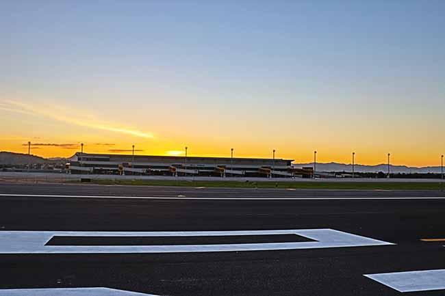 Aeroporto de Vitória - Abcic anuncia os vencedores do Prêmio Obra do Ano