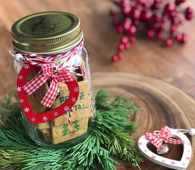 Biscoitinhos2 - Biscoitinhos de Natal