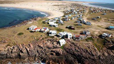 Cabo Polonio 3 bx Nacho Guani 390x220 - Uruguai é opção para uma primeira viajem ao exterior