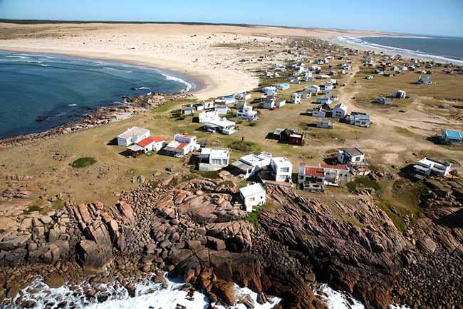 Cabo Polonio 3 bx Nacho Guani - Uruguai é opção para uma primeira viajem ao exterior