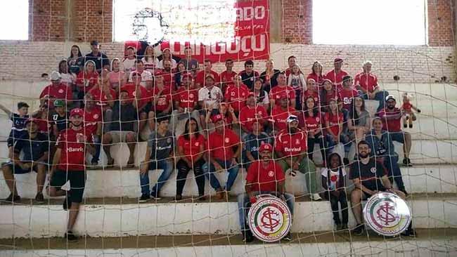 Canguçu recebe evento consular de fim de ano - Canguçu recebe evento consular de fim de ano