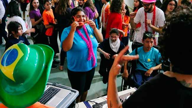 Caxias do Sul festival - 4º Festival Especial acontece em Caxias do Sul até domingo