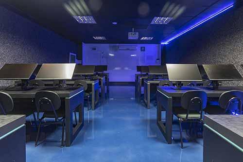 Faculdade Avantis BC 3 - Avantis é credenciada pelo MEC com nota máxima e se torna Centro Universitário