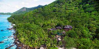 Seychelles tem ilhas exclusivas para se hospedar em 2019