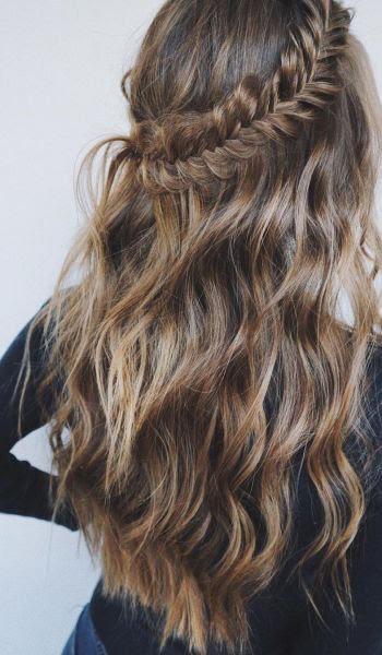 IMG 20181211 WA0052 - Dicas de penteados para o Réveillon