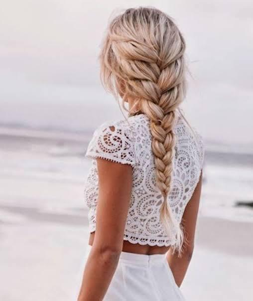 IMG 20181211 WA0056 - Dicas de penteados para o Réveillon