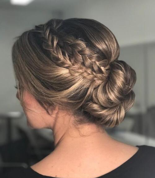 IMG 20181211 WA0059 - Dicas de penteados para o Réveillon