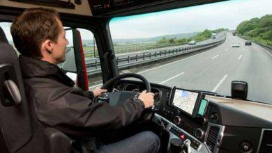Implementos rodoviários 1 390x220 - Indústrias de implementos rodoviários têm forte aumento na produção em 2018