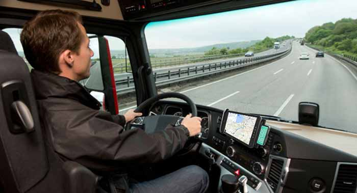 Indústrias de implementos rodoviários têm forte aumento na produção em 2018