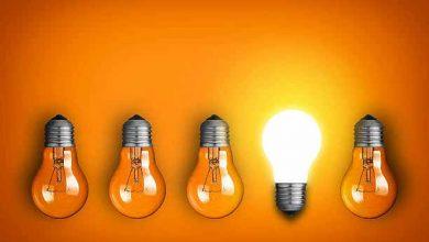 Inovação das ideias 390x220 - Brasil carece de líderes corporativos que promovam inovação