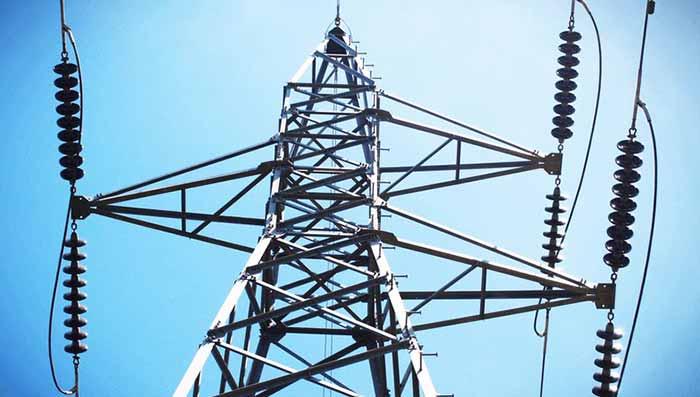 Leião transmissão energia aneel - Aneel: Leilão de transmissão de energia poderá gerar mais de R$ 13 bi