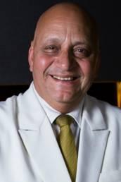 Mestre Derivan - Bartender do RS fica entre os três melhores no II Concurso Nacional de Rabo de Galo
