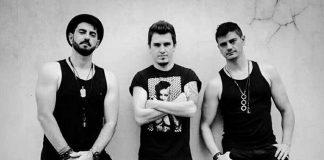 Balneário Camboriú: Mr. McFly estreia no palco do Didge BC neste sábado
