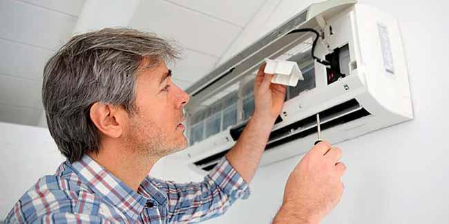 ar - Vantagens e cuidados com o ar condicionado no verão