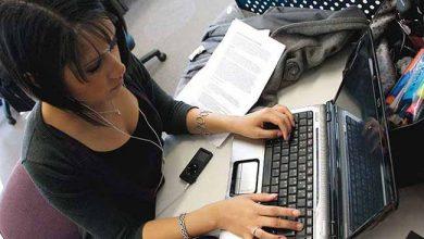 aulas a distância graduação 390x220 - Cursos de graduação podem ofertar até 40% de aulas a distância