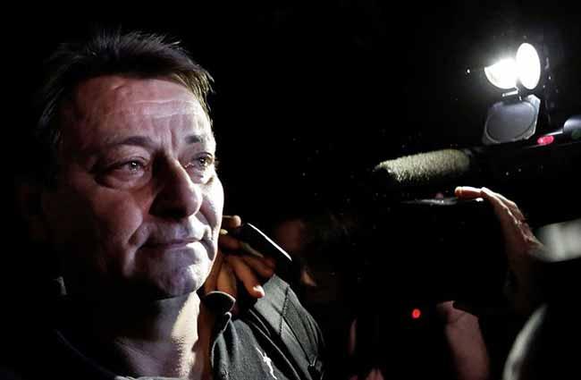 cesare battisti - Presidente Michel Temer assina extradição de Cesare Battisti